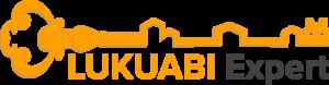 Аварийное открытие замков и дверей | LUKUABI-EXPERT